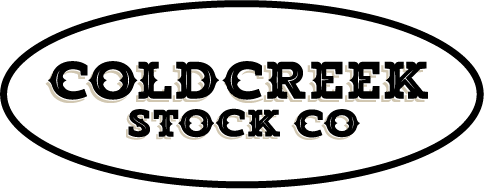 Coldcreek Stock Co.