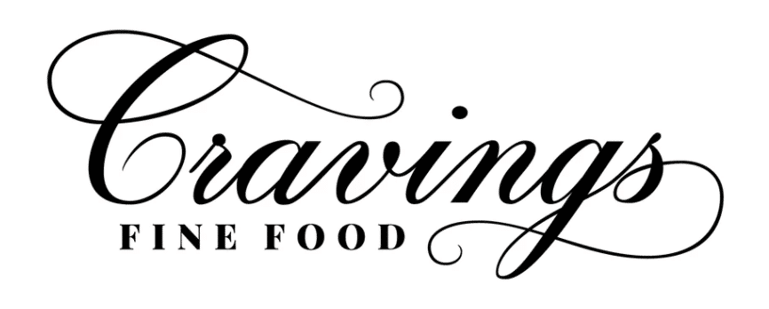 Cravings Fine Food