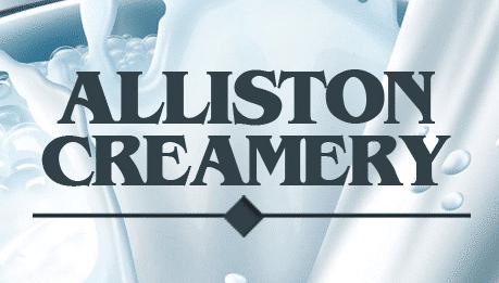 Alliston Creamery