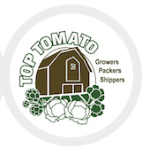 Top Tomato Farm