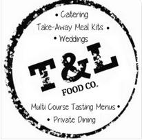T&L Food Co.