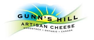 Gunn's Hill Artisan Cheese