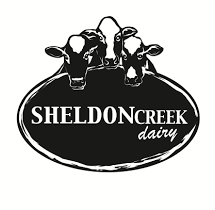 Sheldon Creek Dairy