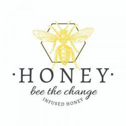 Honey Bee the Change