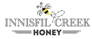 Innisfil Creek Honey
