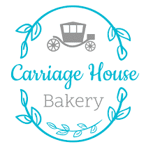 Carriage House Bakery