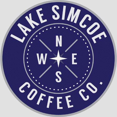 Lake Simcoe Coffee Company