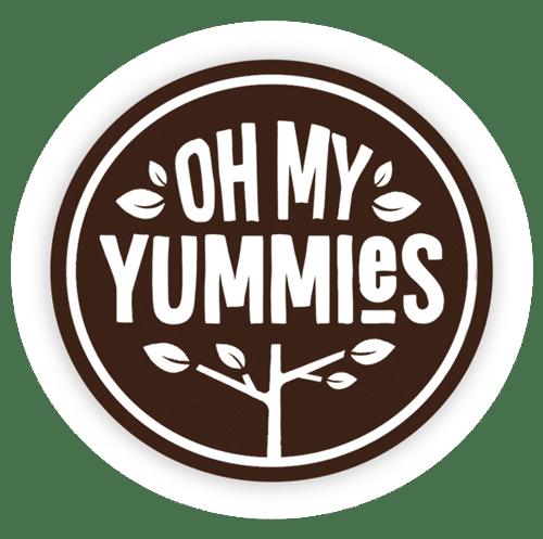 Oh My Yummies
