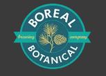 Boreal Botanicals