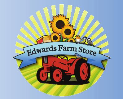 Edward's Farm