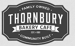 Thornbury Bakery Café