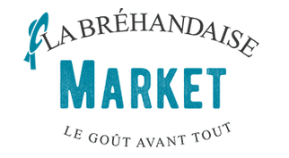 La Brehandaise Market