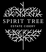 Spirit Tree Cider