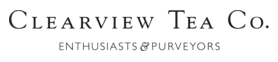 Clearview Tea Co