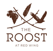 The Roost Winery