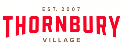 Thornbury Village