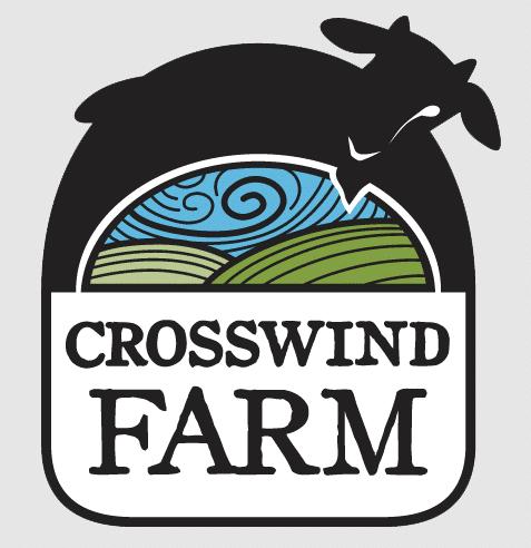 Crosswind Farm