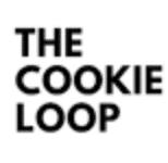 The Cookie Loop