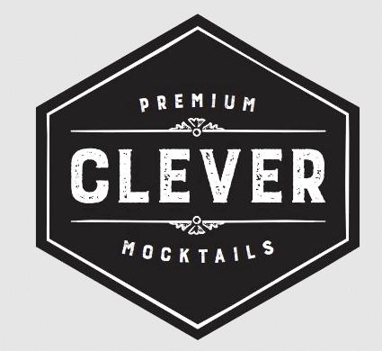 Clever Mocktails