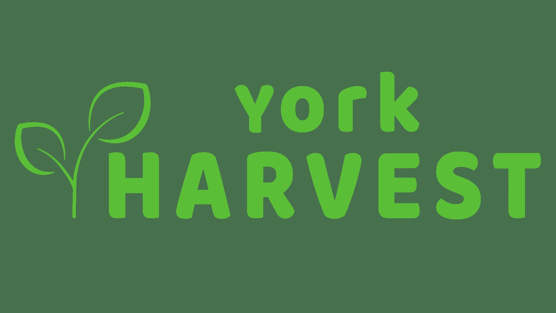 York Harvest