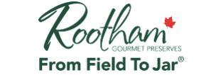 Roothams Gourmet