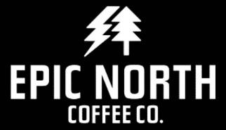 Epic North Coffee
