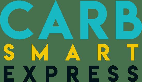 Carb Smart Express